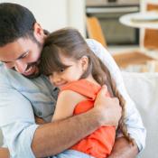 La importancia de los valores en la familia